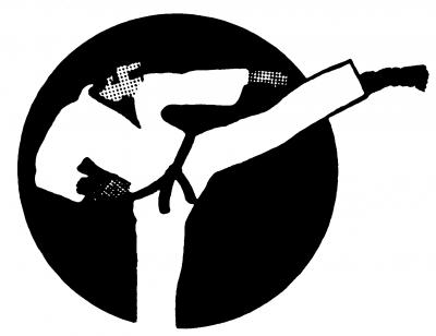 Karate für Kinder und Jugendliche ab 10 Jahren